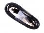 ECB-DU4ABE - Kabel USB ECB-DU4ABE Samsung - czarny (oryginalny)