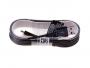 ECB-DU4EBEG - Kabel USB ECB-DU4EBEG Samsung (oryginalny)