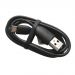 - Kabel USB HTC DC M410 (oryginalny)