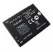 - Bateria Alcatel OT 4010/ 4010D/ OT 4012 One Touch Fire/ OT 4030D One Touch S Pop Dual/ OT 4030 One Touch S Pop DUAL/ OT 5020 One Touch M Pop/ OT 5020D One Touch M Pop Dual/ OT 4035Y One Touch D3/ OT 4013X One Touch Pixi 3 4.0 (oryginalna)