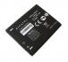 - Bateria Alcatel OT 807/ OT 880/ OT 710D/ OT 602D/ OT 815D/ OT 810/ 2005X/ 2005D (oryginalna)