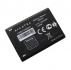 - Bateria Alcatel OT 208/ OT 292 (oryginalna)