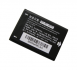 - Bateria Alcatel OT 2010/ OT 2010X/ OT 2010D (oryginalna)