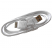 ET-DQ10Y0WE - Kabel ET-DQ10Y0WE Samsung N9005 Galaxy Note III (oryginalny)