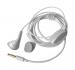 EHS61ASFWE - Zestaw słuchawkowy EHS61ASFWE Samsung - biały (oryginalny)