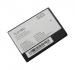 - Bateria Alcatel OT 7041D One Touch Pop C7 Dual (oryginalna)