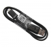 ECB-DU28BE - Kabel Micro USB ECB-DU28BE Samsung - czarny (oryginalny)
