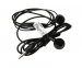 MH410C - Headset MH410C Sony Xperia - black (original)