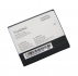 - Bateria Alcatel OT 5050X/ 5050Y One Touch Pop S3 (oryginalna)