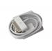 MA591G/B - Kabel MA591G/B iPhone 3/ 3GS/ 4/ 4s - biały  (oryginalny)