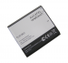- Bateria Alcatel OT 5038D One Touch Pop D5 Dual SIM/ OT 5038X One Touch Pop D5/ OT 5015D One Touch Pop 3 (5)/ OT 5015X One Touch PIXI 3 (5'') (oryginalna)