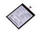 - Bateria Alcatel OT 6045Y One Touch Idol 3 5.5/ OT 6045K One Touch Idol 3 Dual SIM (oryginalna)