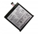 - Bateria Alcatel OT 6039H/ OT 6039Y/ OT 6039K Idol 3 4.7 (oryginalna)