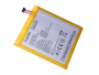 - Bateria Alcatel OT 8050D Alcatel Pixi 4 (6) (oryginalna)