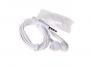 EOEG920BW - Zestaw słuchawkowy EOEG920BW Samsung - biały (oryginalny)
