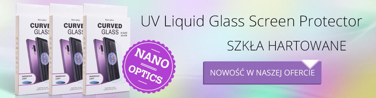 NanoOptics