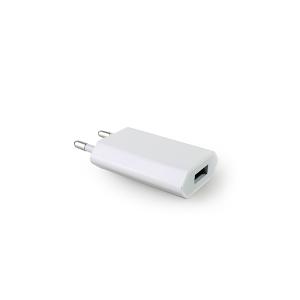 Ładowarka Adapter dla iPhone - końcówka wtyk (L)