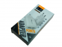 Ładowarka sieciowa adapter + kabel Typ - C USB Belly BL-04 2xUSB 2,4A (1 m)