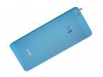 02351FXD, 02351FWX - Klapka baterii Huawei P10 Lite - niebieska (oryginalna)