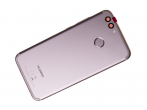 02351LRC - Klapka baterii + bateria Huawei Nova 2 - złota (oryginalna)