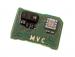 02352PJW - Oryginalna płytka flex moduł czujnika zblizeniowego Huawei P30 Lite