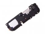 02352PJX - Oryginalny Buzer z wibracją Huawei P30 Lite