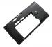 02503B7 - Korpus Nokia Lumia 520/ Lumia 525 - czarny (oryginalny)