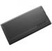 0670738 - Bateria BV-T5A Nokia Lumia 730/ Lumia 735 (oryginalna)
