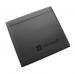 0670762 - Oryginalna Bateria BL-L4A Microsoft Lumia 535/ Lumia 535 Dual SIM/ Lumia 540