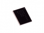 1203-008646 - Układ IC-POWER SUPERVISOR Samsung SM-J510 Galaxy J5 (2016) (oryginalny)