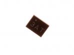 1205-004535 - Układ IC-SWITCH Samsung GT-I9505 Galaxy S4 (oryginalny)