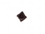 1237-5326 - Złącze antenowe Sony C5302/ C5303/ C5306 Xperia SP/ C6502/ C6503/ C6506 Xperia ZL/ C6802/ C6806/ C68...