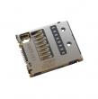 1254-2021 - Czytnik karty MicroSD Sony D5503 Xperia Z1 Compact/ C6602, C6603, C6606 Xperia Z/ C6902, C6903, C690...