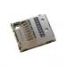 1254-2021 - Oryginalne czytnik karty MicroSD Sony D5503 Xperia Z1 Compact/ C6602, C6603, C6606 Xperia Z/ C6902, C6903, C6906, C6943 Xperia Z1/ D5322 Xperia T2 SU7ltra Dual/ D5303, D5306 Xperia T2 Ultra/ D5788 Xperia J1 Compact
