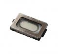 1262-3081 - Głośnik Sony LT25i Xperia V/ LT25c Xperia VC/ C6602, C6603, C6606, C6616 Xperia Z/ C6802, C6806, C68...