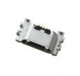 1270-2769 - Złącze USB Sony C6802, C6833 Xperia Z Ultra/ D5303, D5306 Xperia T2 Ultra/ D5322 Xperia T2 Ultra Dua...