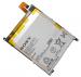 1270-8451 - Bateria Sony C6802, C6806, C6833, C6843 Xperia Z Ultra (oryginalna)