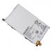 1274-3419 - Bateria Sony D5503 Xperia Z1 Compact/ D5788 Xperia J1 Compact ( oryginalna )