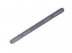 1275-4830 - Obudowa dolna Sony D5503 Xperia Z1 Compact - biała (oryginalna)