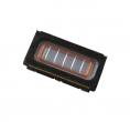 1277-7135, U50014791 - Głośnik Sony Xperia Z2/ Xperia Z3v/ Xperia Tablet Z3 Compact/ Xperia Z3 Compact/ Xperia Z3+/ Xperia ...