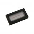 1277-7138 - Głośnik/Buzer Sony D5803 Xperia Z3 Compact/ D6502, D6503, D6543, L50w Xperia Z2/ Xperia Tablet Z2 - ...
