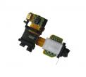 1280-6835 - Złącze audio Sony D6603, D6643, D6653 Xperia Z3 (oryginalne)