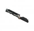 1281-7587 - Antena BT i WLAN Sony D6603, D6643, D6653 Xperia Z3 (oryginalna)