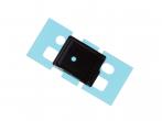 1282-1878 - Sub mic holder Sony D6603, D6643, D6653 Xperia Z3/ D6633 Xperia Z3 Dual SIM (oryginalne)