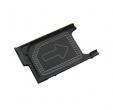 1285-0492 - Szufladka karty SIM Sony D5803, D5833 Xperia Z3 Compact/ D6603, D6643, D6653 Xperia Z3/ D6633 Xperia...