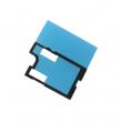1286-7039 - Folia klejąca głośnika Sony D6603, D6643, D6653 Xperia Z3 (oryginalna)