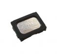 1286-7114 - Buzer B Sony D6603, D6643, D6653 Xperia Z3/ D6633 Xperia Z3 Dual SIM (oryginalny)