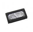 1287-2024 - Buzer Sony D5803 Xperia Z3 Compact/ E6553 Xperia Z3+/ E6533 Xperia Z3+ Dual SIM/ E6603, E6653 Xperia...