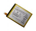 1288-9125 - Bateria LIS1579ERPC Sony E6553 Xperia Z3+/ E6533 Xperia Z3+ Dual SIM/ E5506, E5553 Xperia C5 Ultra/ ...