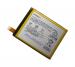 1288-9125, U50029656 - Original Battery LIS1579ERPC Sony E6553 Xperia Z3+/ E6533 Xperia Z3+ Dual SIM/ E5506, E5553 Xperia C5 Ultra/ E5533, E5563 Xperia C5 Ultra Dual SIM